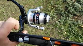 Rozetka com ua рыбалка