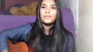 Envolvidão   Rael Da Rima (Cover Lorrana Veras)