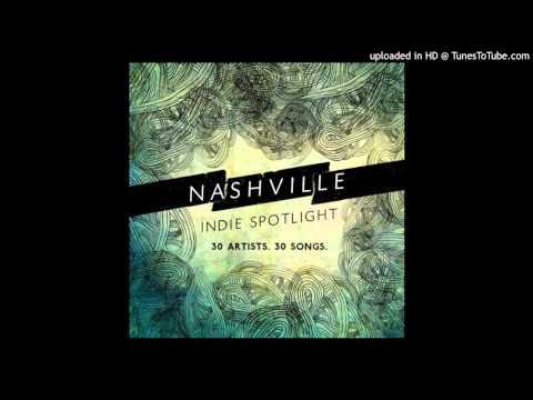 Break (Song) by Rebecca Roubion and Jake Etheridge
