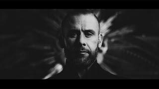 L.O.C.   Husk (Official Video)