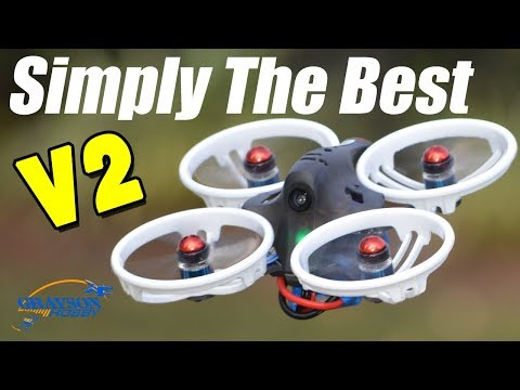 kingking-et115-v2--the-quad-to-start-with-drone-racing--complete-review