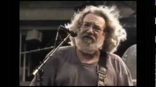 Built To Last : The Afterlife of the Grateful Dead