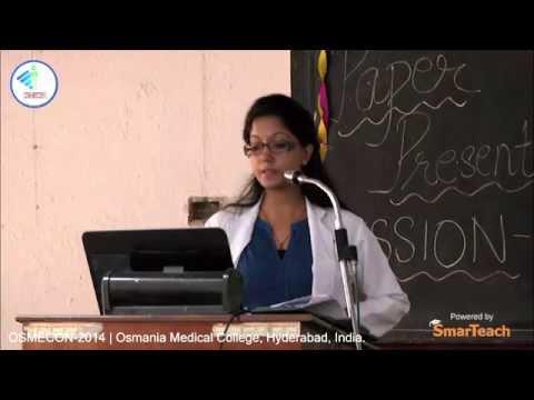 Lady Hardinge Medical College video cover1