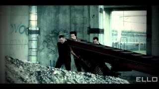 Sergey Ashihmin - Na pricele (OST Lektor) - Russian Music - Musica rusa - Muzyka rosyjska - Rosja
