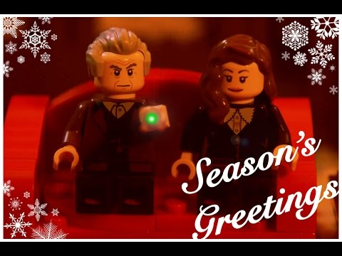 Seasons greetings from bbc worldwide bbc bbc studios video seasons greetings from bbc worldwide bbc m4hsunfo