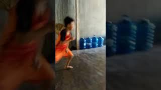 Hoàng phi hồng đại náo bảo chi lâm 2017