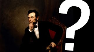 What if Lincoln Was Never Assassinated?