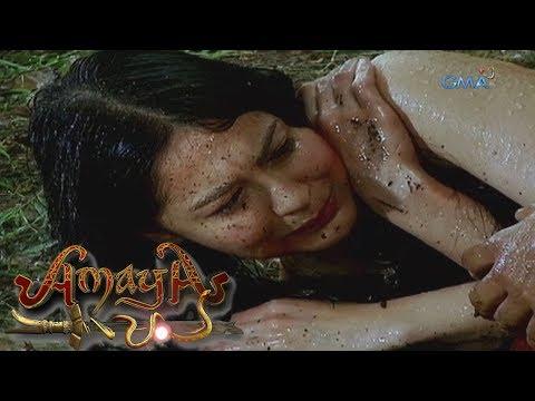 Amaya: Full Episode 20
