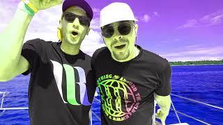 MaŁach Rufuz DziĘki Hip Hop Feat Dj Shoodee Prod 2check