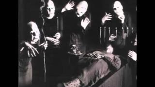 Sopor Aeternus & The Ensemble Of Shadows - Dead Lover's Sarabande (Face One and Face Two)