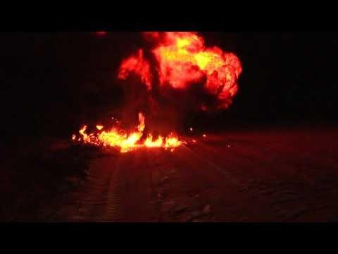 Petropawlowsk kamtschatka- der Preis für das Benzin