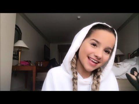 Annie LeBlanc Bratayley Musically/TikTok Videos Compilation 2018