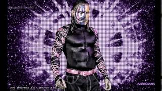TNA: ''Similar Creatures'' ► Jeff Hardy 10th Theme Song