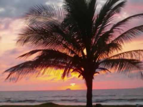 Orquestra Romnticos de Cuba Butterfield 8Ruby