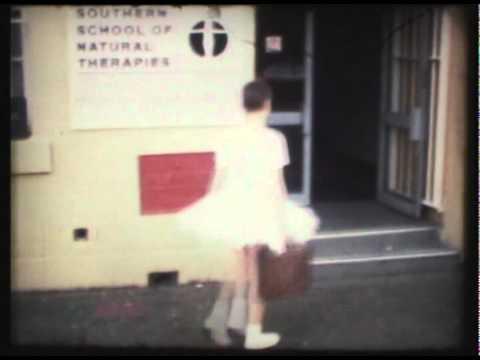 Gar on qui danse une vid o mouvante blog de louis la - Princesse qui danse ...