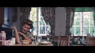 Sandra Lyng ft. Lazee - PRTeY (Official Music Video - HD)