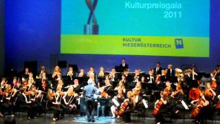 Capriccio für Orchester op.2 - Gottfried von Einem