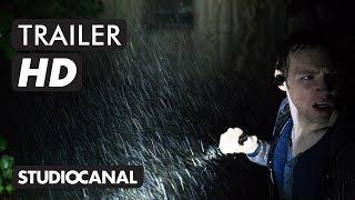 Blair Witch Film Trailer