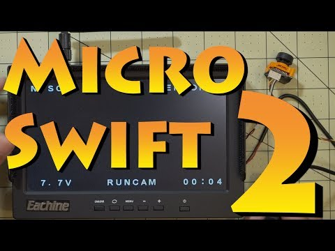 runcam-micro-swift-2-review-