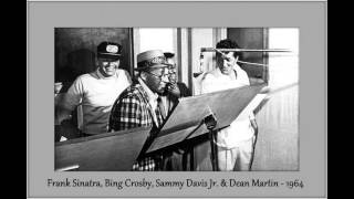 Frank Sinatra - Don't Be A Do-Badder