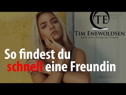 Single russische frauen