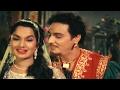Father against daughters love affair - Zabak Scene