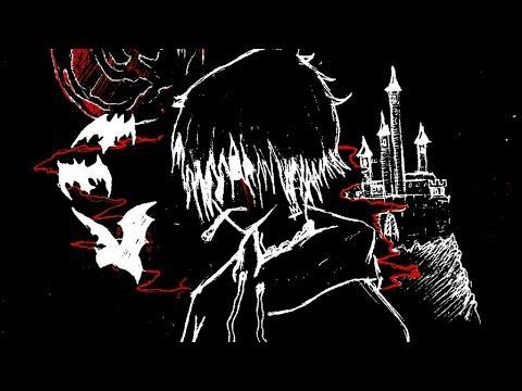 PHARAOH - На Луне (prod. White Punk) (Official Audio) Lyrics