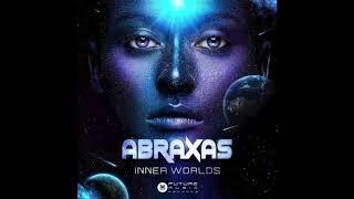 COSMOSIS & QUANTICA - Rastafari Rising (ABRAXAS Remix)