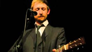 The Divine Comedy - Songs Of Love