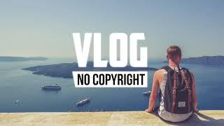SKANDR - Mine (Vlog No Copyright Music)