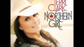 Terri Clark - Northern Girl