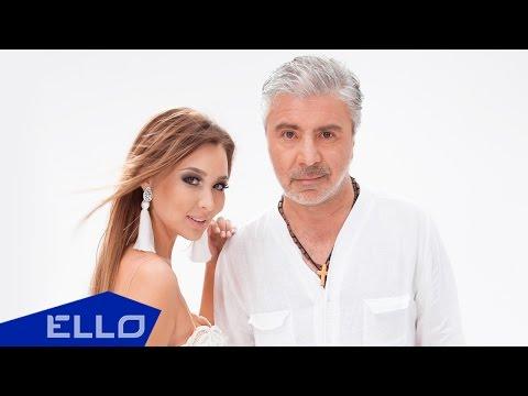 Сосо Павлиашвили and Ademi - В моем сердце весна