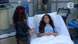 Chica Vampiro - Saison 1: Episode 1