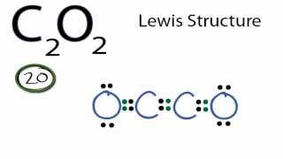 Ch4o Lewis Dot Structure