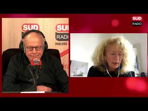 Martine Wonner -