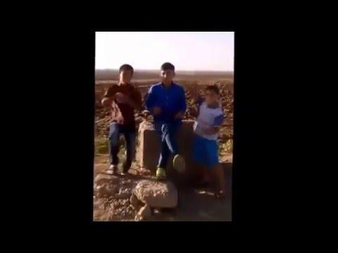 Bağlar Bela - Burası Diyarbakır Parise Vermem klip izle