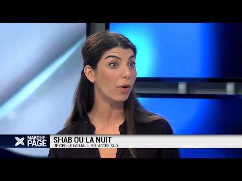 Vidéo de Cécile Ladjali