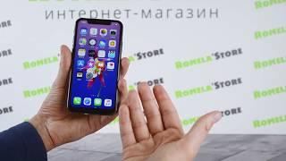 Тайваньская копия iPhone XS: Как копия работает в реальном использовании?