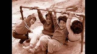 تحميل اغاني لاجئ سموني - احمد قعبور MP3