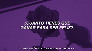 BTS • ❝Dis-ease❞ // Sub Español