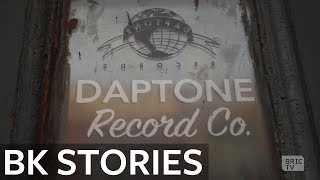 Daptone Records: A Brooklyn Soul Institution | BK Stories