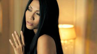 "SCHILLER // ""Always you"" // with Anggun"