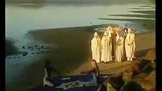 Aphrodite's Child - System, Babylon, Seventh Seal, Aegian Sea