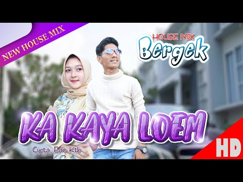 bergek ka kaya loem best single official music video hd quality 2020