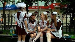 Випускники окупованої частини Донбасу. Куди поступати? | «Донбас.Реалії»