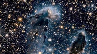 האם אנחנו לבד ביקום  ?
