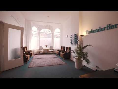 Carrousel video: Trubendorffer behandellocatie Nijmegen