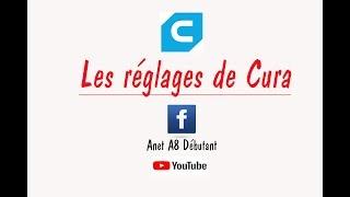 slic3r settings for anet a8 - मुफ्त ऑनलाइन वीडियो