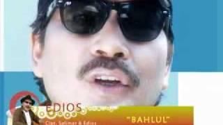 pop jowo BAHLUL edios .flv