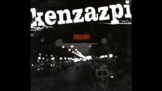 Ken Zazpi - Bidean [Diska osoa] - Самые лучшие видео